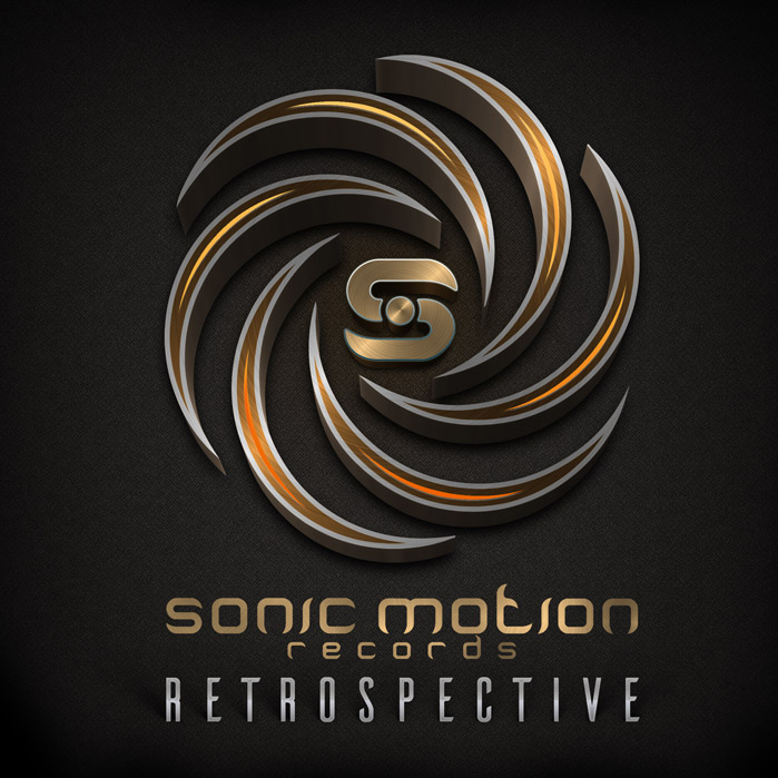 http://www.sonicmotionrecords.com/products/RETROSPECTIVE-cover-699.jpg